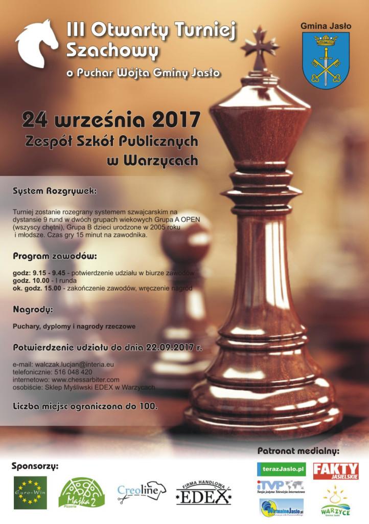 szachyplakat2017