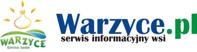 Warzyce – serwis informacyjny wsi. Warzyce.pl - Portal wsi warzyce. Aktualności, Wydarzenia, Imprezy, Kultura, Sport
